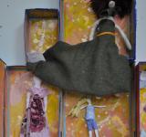 dolls_mgl_2013_012.jpg