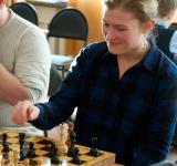 chess_02_2017_glk-155.jpg