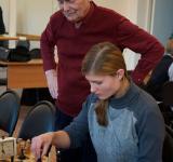 chessmgl_dec2015_222.jpg