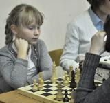 chessmgl_febr2015_278.jpg