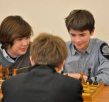 chess_mgl_febr_2016-116.jpg