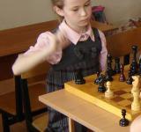 chess_05_2013_glk_dsc00048.jpg