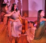antony-and-cleopatra_play_glk_2018-14.jpg