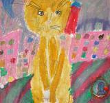 cats_mgl_febr_2016-1.jpg