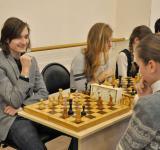 mgl_chess_12_2016-58.jpg