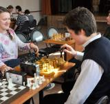 mgl_chess_april_2016-144.jpg