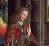 annunciation_-_jan_van_eyck_-_1434_.jpg