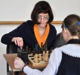 mgl_chess_april_2016-141.jpg
