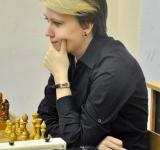chess_glk_08_12_2017-61.jpg
