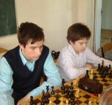 chess_glk_2011_dsc00032.jpg