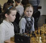 chessmgl_febr2015_004.jpg