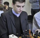 chessmgl_febr2015_159.jpg
