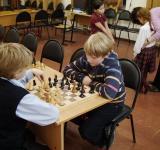 chess_04_12_2009_dsc00504.jpg