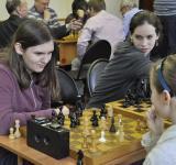 chessmgl_febr2015_276.jpg