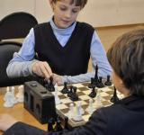 mgl_chess_12_2016-54.jpg