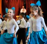 dances2_mgl_may2015_34.jpg