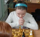 chess_glk_2010_dsc04315.jpg