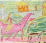 drawings_mgl2015_25.jpg