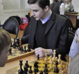 chessmgl_febr2015_264.jpg