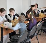 mgl_chess_april_2016-8.jpg