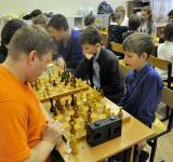 chess_glk_08_12_2017-87.jpg