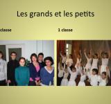 paris_mgl_10.jpg