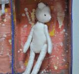 dolls_mgl_2013_025.jpg