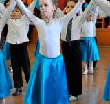 dances2_mgl_may2015_46.jpg