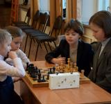 chessmgl_dec2015_084.jpg