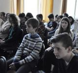lecture_mgl_03.jpg