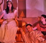 antony-and-cleopatra_play_glk_2018-32.jpg