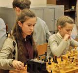 chess_01_02_2019_mgl-88.jpg