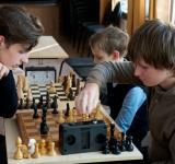 chess_02_2017_glk-35.jpg