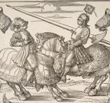 albrecht_durer_the-tournament-on-horseback-ca.-1517_18.jpg