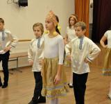 new_year_dances_glk_27_12_2017-69.jpg