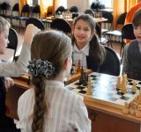 mgl_chess_april_2016-100.jpg