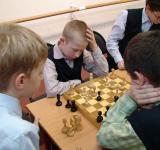 chess_04_12_2009_dsc00496.jpg