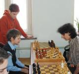 chess_glk_2010_dsc04290.jpg