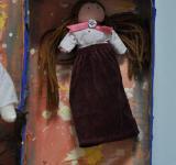 dolls_mgl_2013_026.jpg