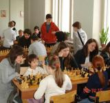 chess_glk_2010_dsc04355.jpg