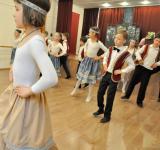 dances_glk_2017_dsc0365.jpg