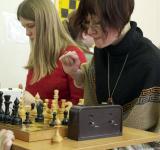 chess_glk_24_01_2017_13.jpg