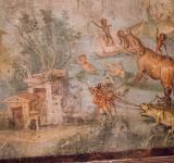 napoli_frescos_0032.jpg