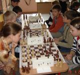 chess_mgl_dsc01186.jpg