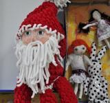 dolls_mgl_2013_018.jpg
