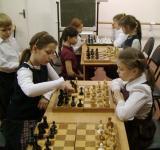 chess_04_12_2009_dsc00445.jpg