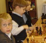 chess_11_2009_glk_dsc01823.jpg