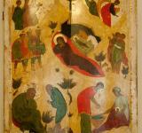 christmas_rusmuseum-00.jpg