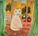 cats_mgl_febr_2016-10.jpg