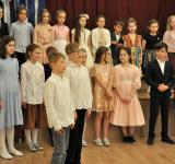 choir_3-4_2021_-61.jpg